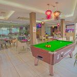New Famagusta Hotel, Ayia Napa in Cyprus