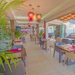 New Famagusta Restaurant, Ayia Napa